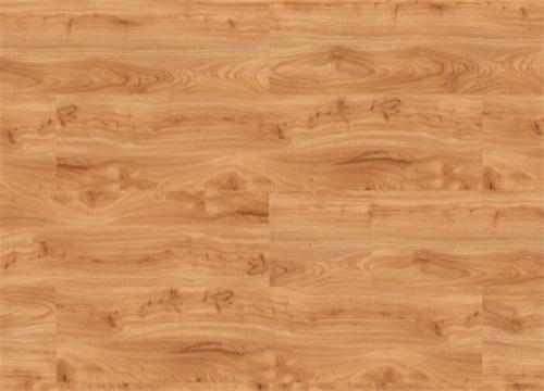 代理木地板