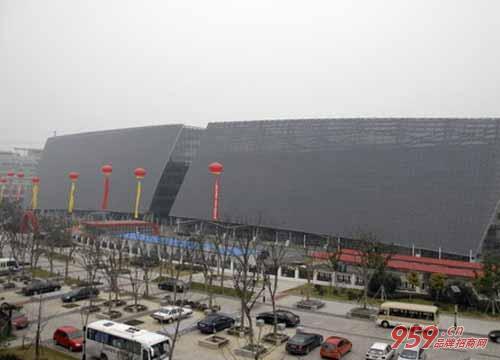 上海尚德太阳能靠谱吗?加盟上海尚德太阳能可信吗?