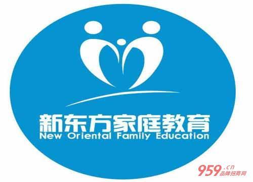 新东方家庭教育中心怎么样?县城开新东方家庭教育学校利润高不?