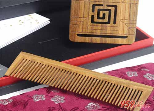 重庆谭木匠工艺品是几线品牌?在哪里开重庆谭木匠专卖店赚钱快?