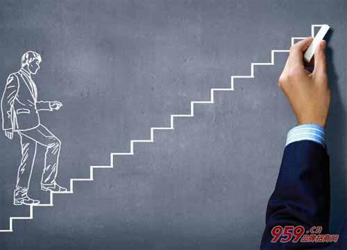 80后创业成功的基本条件有哪些?