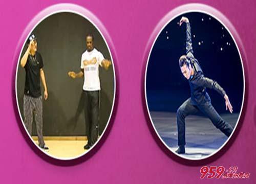 在学校附近开舞林大会舞蹈培训班怎么样?其加盟优势有哪些?