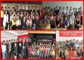 投资北京红杉树智能英语好不好?加盟有哪些优势?