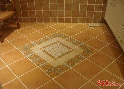 尚美乐瓷砖填缝材料怎么样?备受投资创业者追捧!