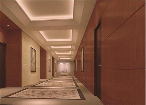 建材生意做什么赚钱呢?新型墙板代理怎么样?