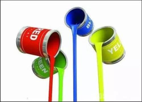 开家立邦油漆加盟店赚钱吗?立邦油漆加盟店发展前景好吗?