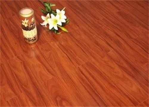 开大自然木地板加盟店怎么样?市场前景如何?
