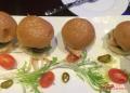 蓝蛙西餐厅加盟条件有哪些?北京蓝蛙西餐厅加盟费用多少钱?
