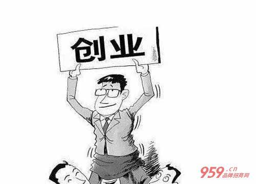 上海创业白手起家难吗?上海的经济状况适合白手起家吗?