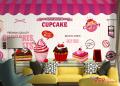 开家冰淇淋店需要多少钱?冰淇淋店开店利润有多大?