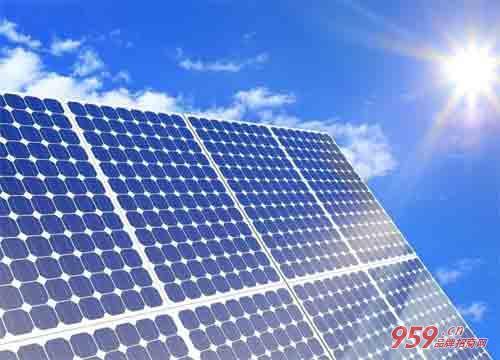 加盟黄明太阳能能实地考察吗?黄明太阳能总部在哪里?