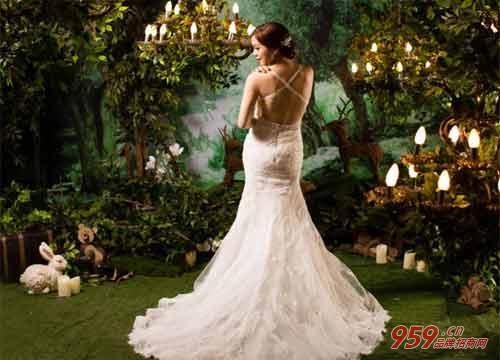 租赁生意有哪些 现在婚纱租赁生意好做吗?出租婚纱工作室如何开?
