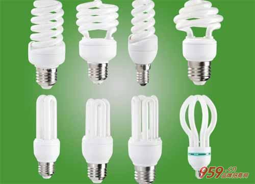 节能灯行业有哪些品牌?节能灯多少钱一个?