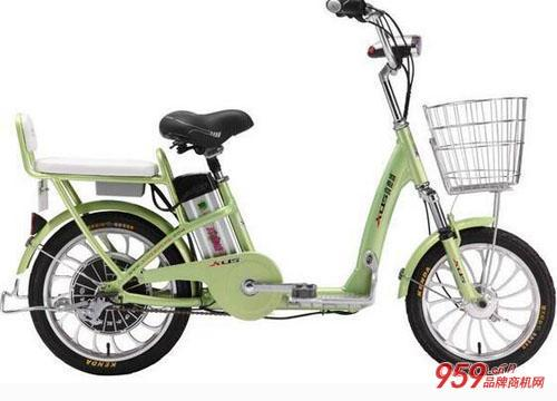 小布折叠自行车代理盈利吗?小布折叠自行车代理挣钱吗?