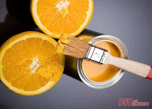 涂料行业市场前景如何?加盟到涂料行业里面有发展空间吗?