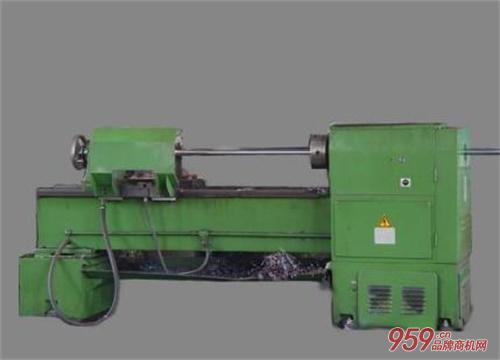 北京机械加工厂有哪些