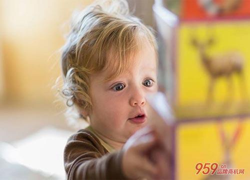 如何开办东方爱婴早教?东方爱婴早教投资需要多少钱?