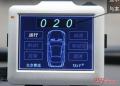 汽车防撞系统哪个好?中汽卡邦汽车智能防撞加盟利润丰厚