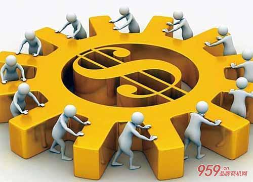 马云预言未来最赚钱的十大行业!教你如何成为下一个马云!