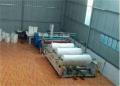 县城能办小型材料加工厂吗?有市场吗?