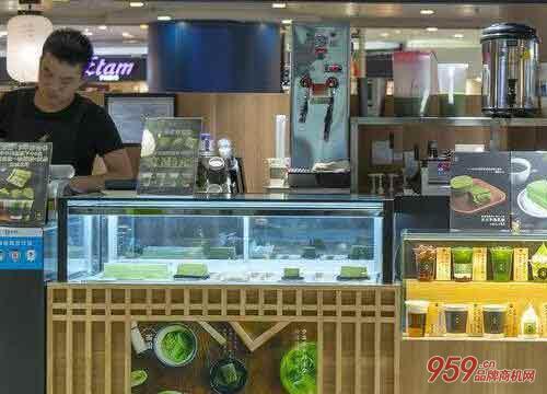 如何经营一家冷饮店?开家冷饮店投资多少钱?