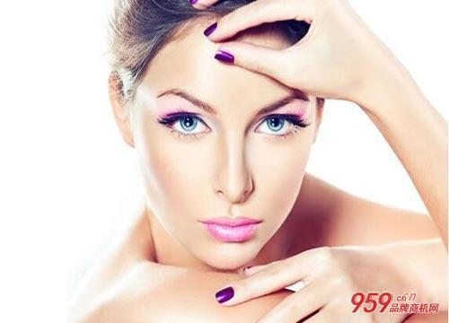 目前彩妆市场营销渠道有哪些?彩妆市场营销渠道分析!