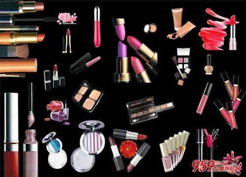 佩佩彩妆加盟怎么样?佩佩彩妆加盟品牌实力如何?