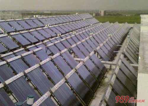 华扬太阳能投资具体要求有哪些?