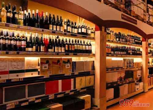 卖酒有什么技巧?新手卖红酒的销售技巧揭秘!