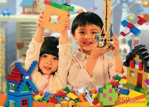 玩具生意好做吗?开什么玩具店最赚钱?