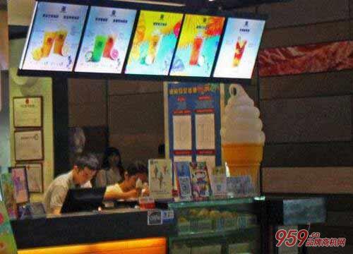 冷饮店开业做什么活动吸引人?有什么好的促销活动?