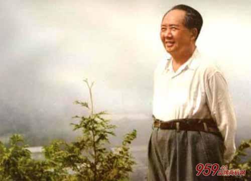 马云雷军为什么要用毛泽东思想?毛泽东用人方式!