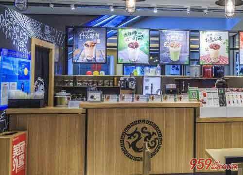 奶茶店哪些活动吸引顾客?微信怎么推广奶茶店?