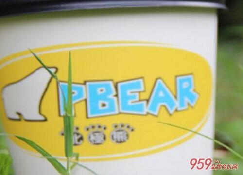 北极熊奶茶加盟费是多少?北极熊奶茶加盟流程是什么?