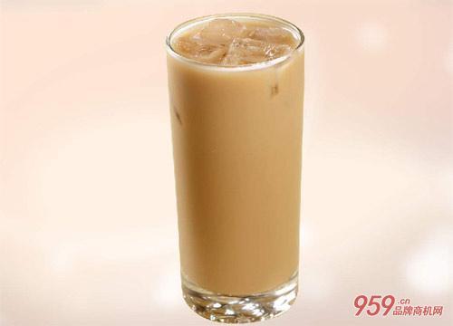 大学生开奶茶店如何进货?进货方法有哪些?