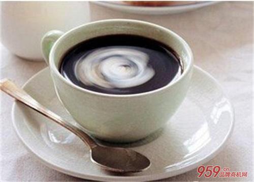 蜜菓奶茶加盟