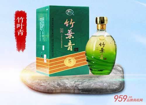 汾酒·杏花村系列酒