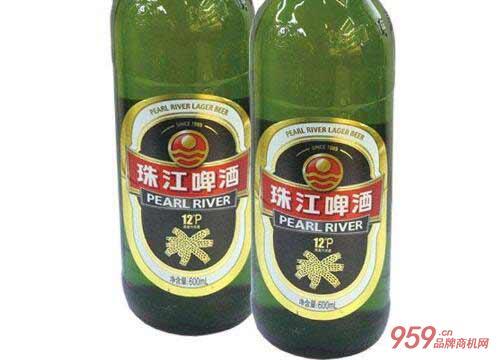 广东珠江啤酒怎么代理?珠江啤酒代理电话是多少?