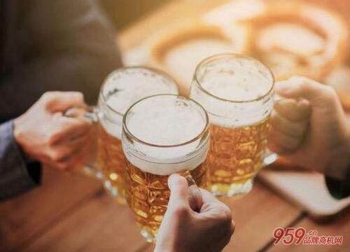 县级珠江啤酒代理条件是什么?珠江啤酒代理多少钱?