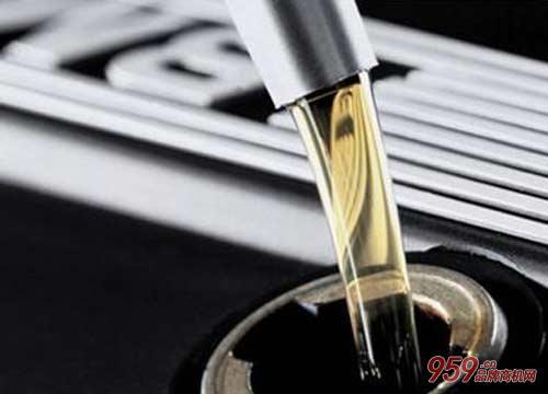 加美润滑油代理赚钱吗?