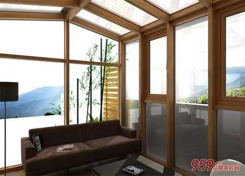 高端门窗代理前的注意细节有哪些?