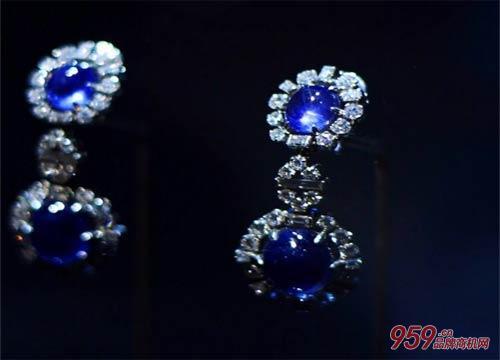 宝格丽珠宝是个什么样的品牌?