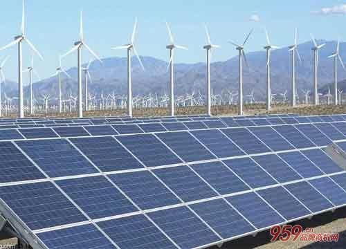 目前皇明太阳能生意好做吗?