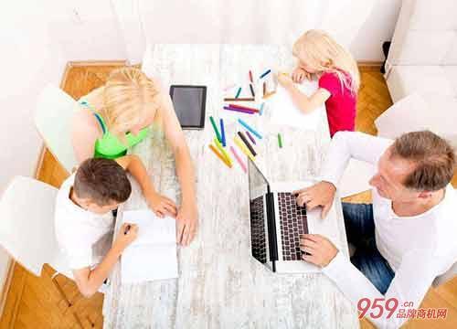 开亲子教育培训机构怎么样?怎么选择加盟品牌?
