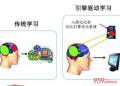 """红杉树""""智能英语""""的6项核心功能具体是什么?"""