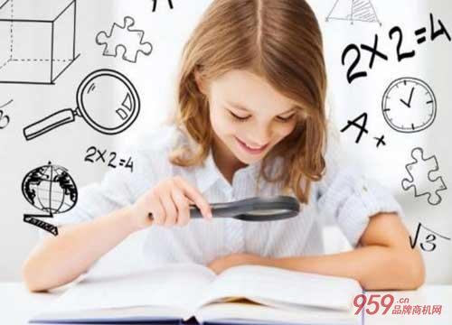 记忆力培训投资哪个品牌好?投资奇迹学院全脑教育靠谱吗?