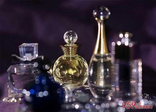 北京宝格丽香水专柜可以加盟吗?加盟成本是多少?