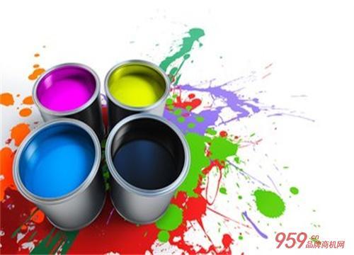 家装市场的发展趋势_现在家装市场的主流油漆分别有哪些?代理什么品牌前景更好?