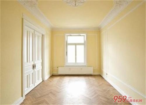 家具油漆和墙面油漆有什么区别哪种好_家具油漆和墙面油漆有什么区别?哪种油漆种类销量高利润大?