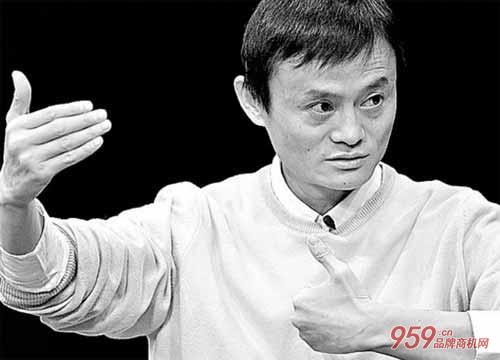 马云2018最新演讲内容 演讲时的经典语录!